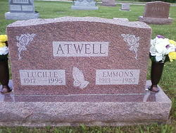Emmons Atwell