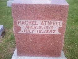 Rachel <i>Duncan</i> Atwell
