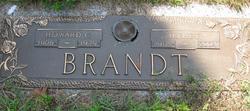 Howard C. Brandt