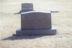 Beverly Tucker