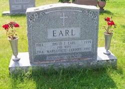 Marguerite <i>Tardiff</i> Earl