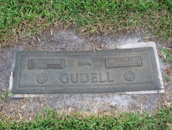 Louis Gudell