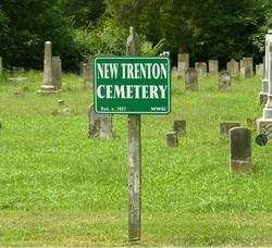 New Trenton Cemetery