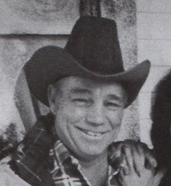 Oliver Vanetta Mooney Lynn