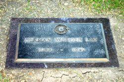 Herman Warden Lay