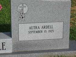 Autra Ardell DeVille