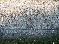 Charles Elden 01 Kingston