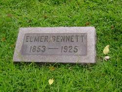 Elmer Bennett