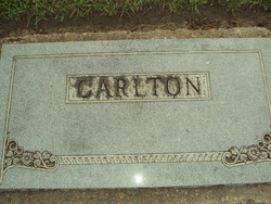 Carolyn Carlton