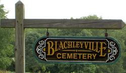 Dr William Blachly