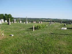 Jefferson-Goar Cemetery