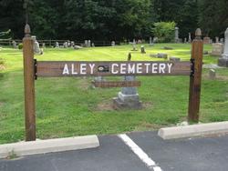 Aley Cemetery