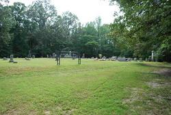 Dumplin Hill Cemetery