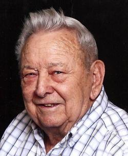 Don Bert Adams