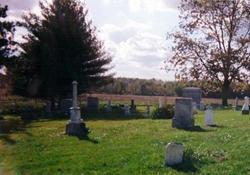 Long Grove Cemetery