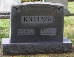 Charles H. Kneessi