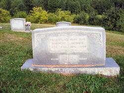 William Floyd Barnwell
