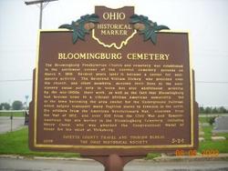 Bloomingburg Cemetery