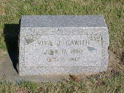 Viva J Gawith