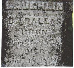 Laughlin Duncan Dallas