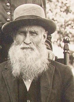 Orrin L. Shippee