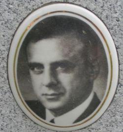 Sorkis Webbe Jr