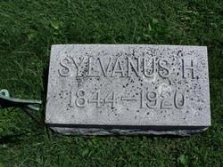 Sylvanus H. Bennett