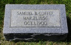 Samuel Buffington Coffee