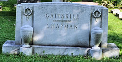 Mattie Virginia Gaitskill