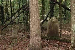 Oursler Cemetery