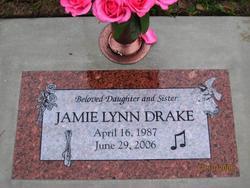 Jamie Lynn Drake