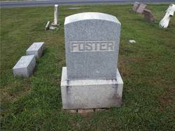 Martin David Foster