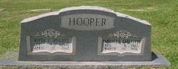 Parelous Lafayette Hooper