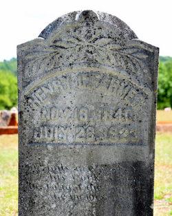 Henry G. Farmer
