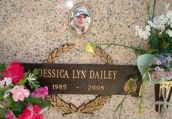 Jessica Lyn Dailey