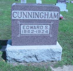 Edward S. Cunningham