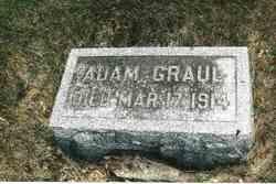 Adam Graul