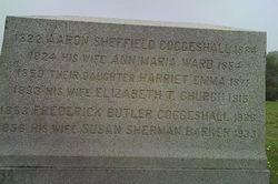 Elizabeth T. Church