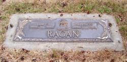 Frederick Coleman Ragan