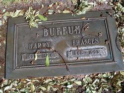 Harry Buffum