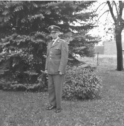 Virgil Lee Henning