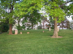 Northport Cemetery