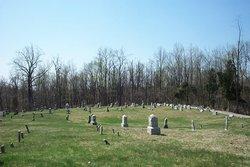 Fairfax Cemetery
