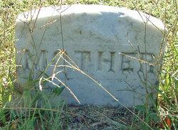 Martha A. <i>Hitchcock</i> Axtell