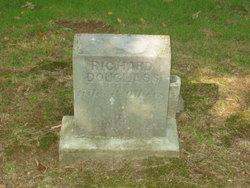 Richard Douglass
