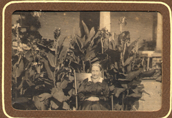 Barbara S. <i>Hullender</i> Dixon