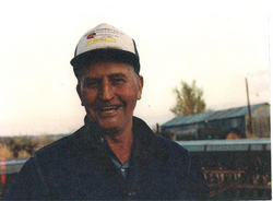 Richard Paul Richie Moyer