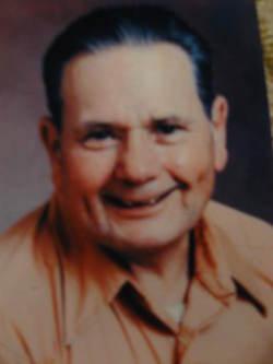 Jesse Cicero J.C. Nichols