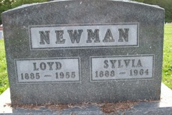 Sylvia Newman