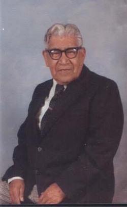 Juan (John) Landin Hernandez
